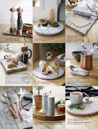 french kitchen utensils rigoro us