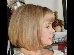 best hair to use for a bob vs sassoon big hair styler how to use on a short bob youtube