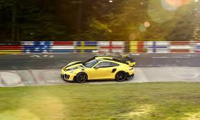 Porsche 911 Gt2 - 2019 ford ranger porsche 911 gt2 rs dyson making cars the week