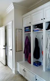 house plans with mudrooms 179 best mudrooms and entries images on mud rooms