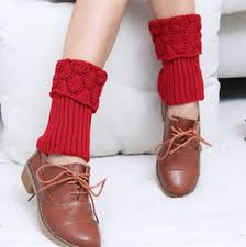 womens boot socks canada womens boots canada best selling womens
