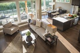 interior home surveillance cameras how to hide security cameras protect america home security tips