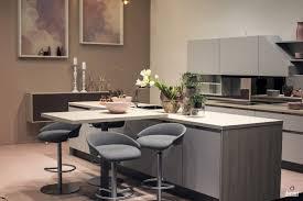 cool kitchen bar ideas u2014 smith design