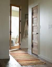 all glass front door 110 best doors images on pinterest doors home and interior doors