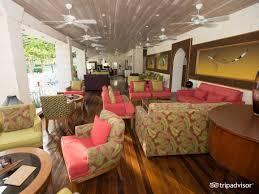 best luxury boutique hotels in the world u2013 benbie