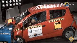 nissan sentra safety rating nissan tsuru vs nissan versa crash test mexican model overlap testing