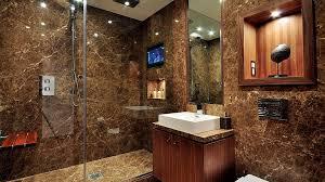 Bathroom Natural Natural Stone Bathroom High Quality Designs Jr Stone
