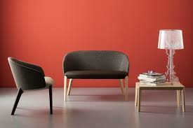 Very Small Sofas Bellevue 05 11 By Very Wood Design This Weber