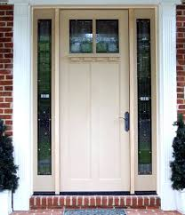 articles with modern masters front door paint lowes tag cool