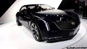 2015 Cadillac Elmiraj Price Jsh 45 Cadillac Elmiraj Wallpapers Cadillac Elmiraj Hd Pictures