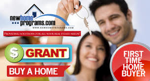 new home buyers grant homebuyer assistance program pasco program