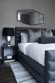 Luxury Bedrooms Interior Design by 219 Best Bedroom Images On Pinterest Bedroom Designs Bedroom