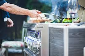 outdoor kitchen contractors in long island outdoor kitchen factory