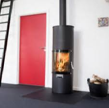 Soapstone Wood Stove For Sale Used Soapstone Stoves For Sale U2013 Best Stoves
