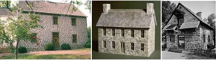 colonial house style so what is colonial architecture find the style of house for you