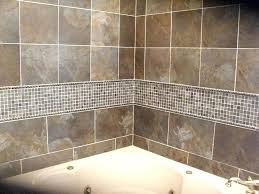 bathroom surround tile ideas bathtub surround tile ideas tub surround tile best tile tub