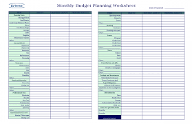 small business accounting spreadsheet template with expense sheet