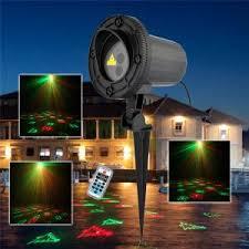 outdoor christmas laser lights outdoor christmas laser lights uk rg 12 patterns shenzhen