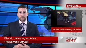 lexus hoverboard cnet top 3 hoverboard brands don u0027t buy fake inferior hoverboards youtube