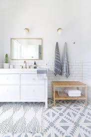 Heated Bathroom Rug Excellent Best 25 Bathroom Rugs Ideas On Pinterest Vanity