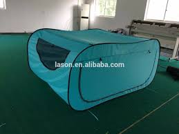 Privacy Pop Up Bed Tent Leapair Instant Popup Privacy Tent Privacy Pop Up Bed Tent