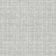 76 best scion wallpaper images on pinterest scion modern fabric