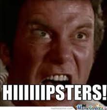 Kirk Meme - captain kirk meme bing images mendy walls pinterest image
