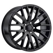 mustang replica wheels 19 ford mustang performance wheels gloss black oem replica rims