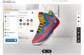 how to design your own shoes style guru fashion glitz