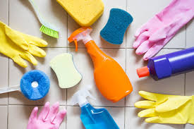 organize your bathroom by getting rid of these things reader u0027s