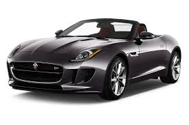 cinque porte maserati new 2017 jaguar f type jaguar f type pinterest wheels and cars
