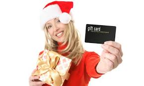 restaurant gift card deals restaurant gift card deals make hot gift options