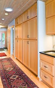 douglas fir kitchen cabinets traditionatl douglas fir kitchen
