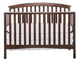 Convertible Cribs Cheap by Best Baby Cribs Bowery Bassinet Best Baby Crib Best Nursery Bed