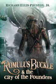 the steampunk users manual a bag of good writing u2013 a blog by