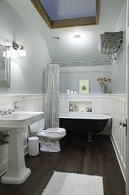 Chair Rail Ideas For Bathroom - best 25 bath rails ideas on pinterest shutter doors matt l