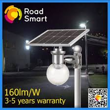 solar panel parking lot lights china solar powered energy outdoor street parking lot lighting with