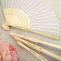 fan favors wedding favor fan paper fans wedding favors unlimited