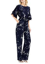 jumpsuit womens jumpsuits rompers for belk