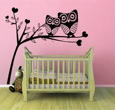 nursery wall mural decals ideas design ideas and decors image of wall mural decals nursery theme