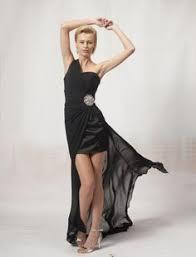 All Black Prom Dress Black Mermaid Prom Dress 2017 Lace Prom Dress Prom Dress
