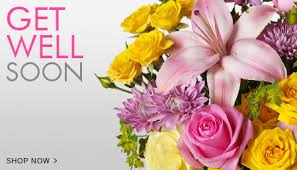 get better soon flowers send flowers to philippines same day florist delivery flora2000