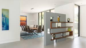 a modern smart home cantoni houston