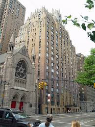 15 Central Park West Floor Plans by 55 Central Park West Wikipedia