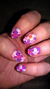 103 best my nail polish collection images on pinterest nail