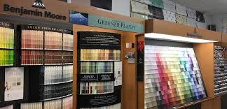 benjamin moore paints wallpaper city benjamin moore paint