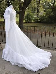 costume wedding dresses 54 best costumes images on