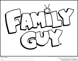 coloring page snowman family snowman family coloring pages also coloring page snowman family