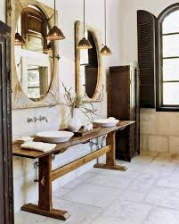 vanity bathroom ideas 30 bathroom design ideas midwest living