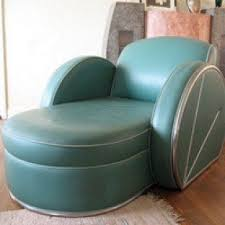 Art Deco Armchairs For Sale Art Deco Armchairs Foter